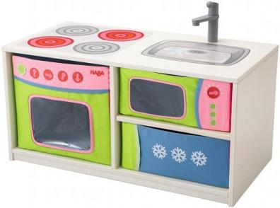 juguetes para guardar juguetes