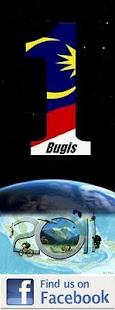Facebook 1 Bugis