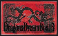I Was A Dragons Dreamboat 3!!