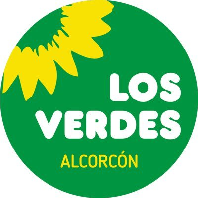PROGRAMA VERDES ALCORCÓN 2019
