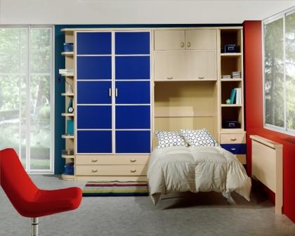 Camas abatibles en madrid camas abatibles toledo camas plegables juveniles para pared de - Camas abatibles en madrid ...