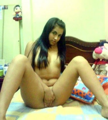 indian school girl porn