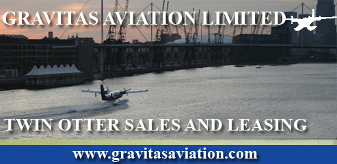 gravitasaviation