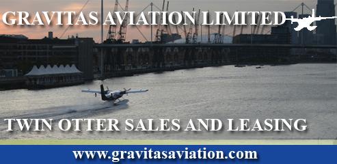gravitasaviation