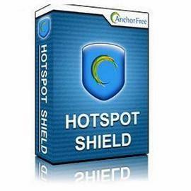 hotspot shield elite crack torrent file