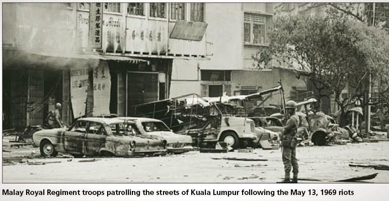 yiweilim, yi wei lim, YiWei Lim, yiweilim blogspot, 13 may, 13 may 1969, malaysia, 13 mei 1969, malaysia racial riots