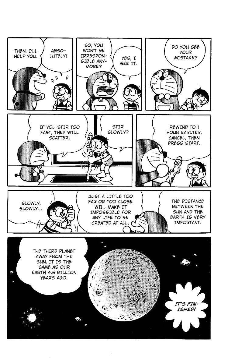 Daichohen Doraemon Vol 015_001 page 30