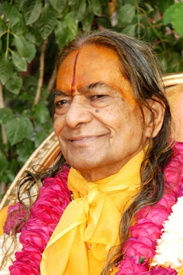Jagadguru Kripaluji Maharaj's Rules for Sadhana Program, Mangarh