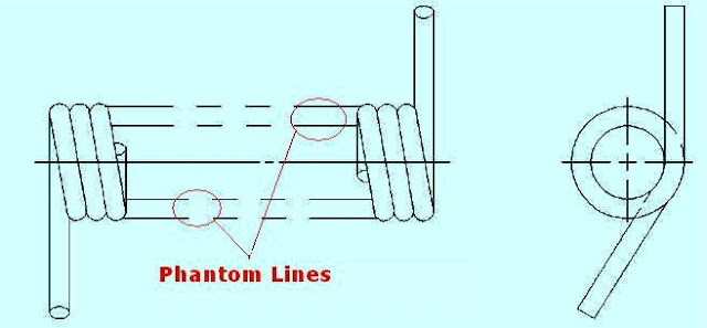 Drawing Lines With Html : Drawing lines electrical knowhow