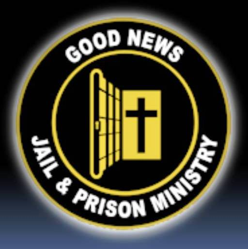 Good News Jail & Prison Ministry