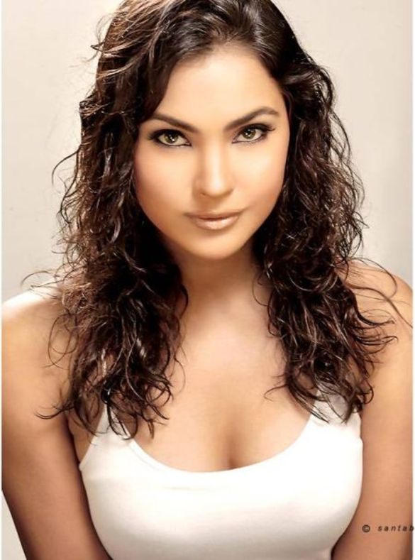 sexiest-asian-women-alive-2012 Lara Dutta