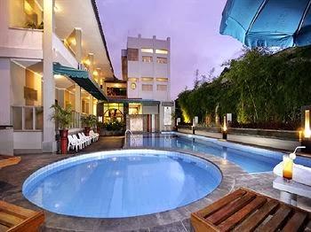 hotel+murah+jogja.jpg
