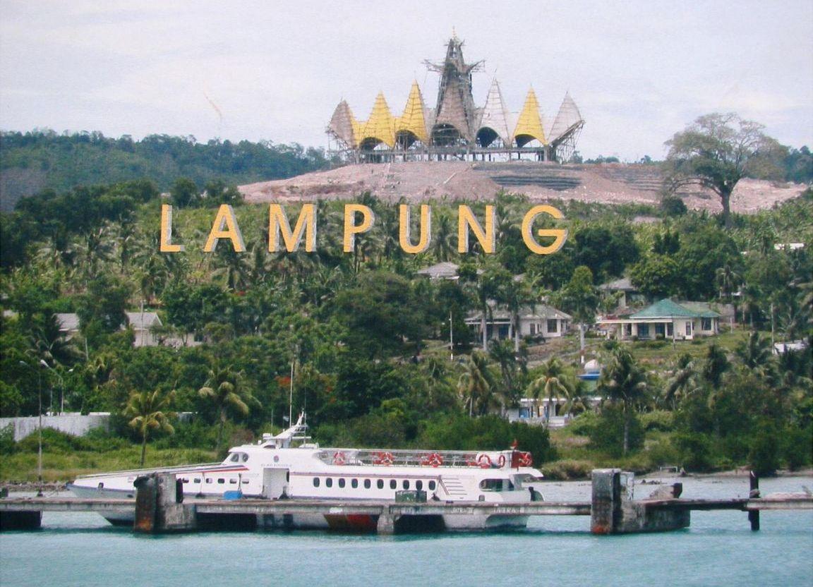 Bandar Lampung Indonesia  city photos : bandar lampung bandar lampung indonesia 1152 13027336029 tpfil02aw ...