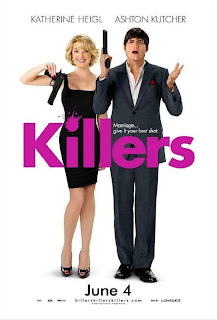 Ver online: Killers (2010)