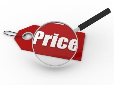 iPad mini vs Kindle Fire HD: Price