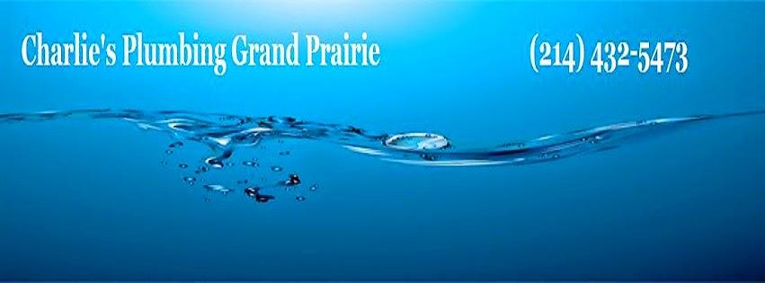 www.grandprairieplumbingtx.com/