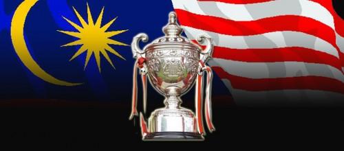 Keputusan Suku Akhir Kedua Piala Malaysia 2 Oktober 2012