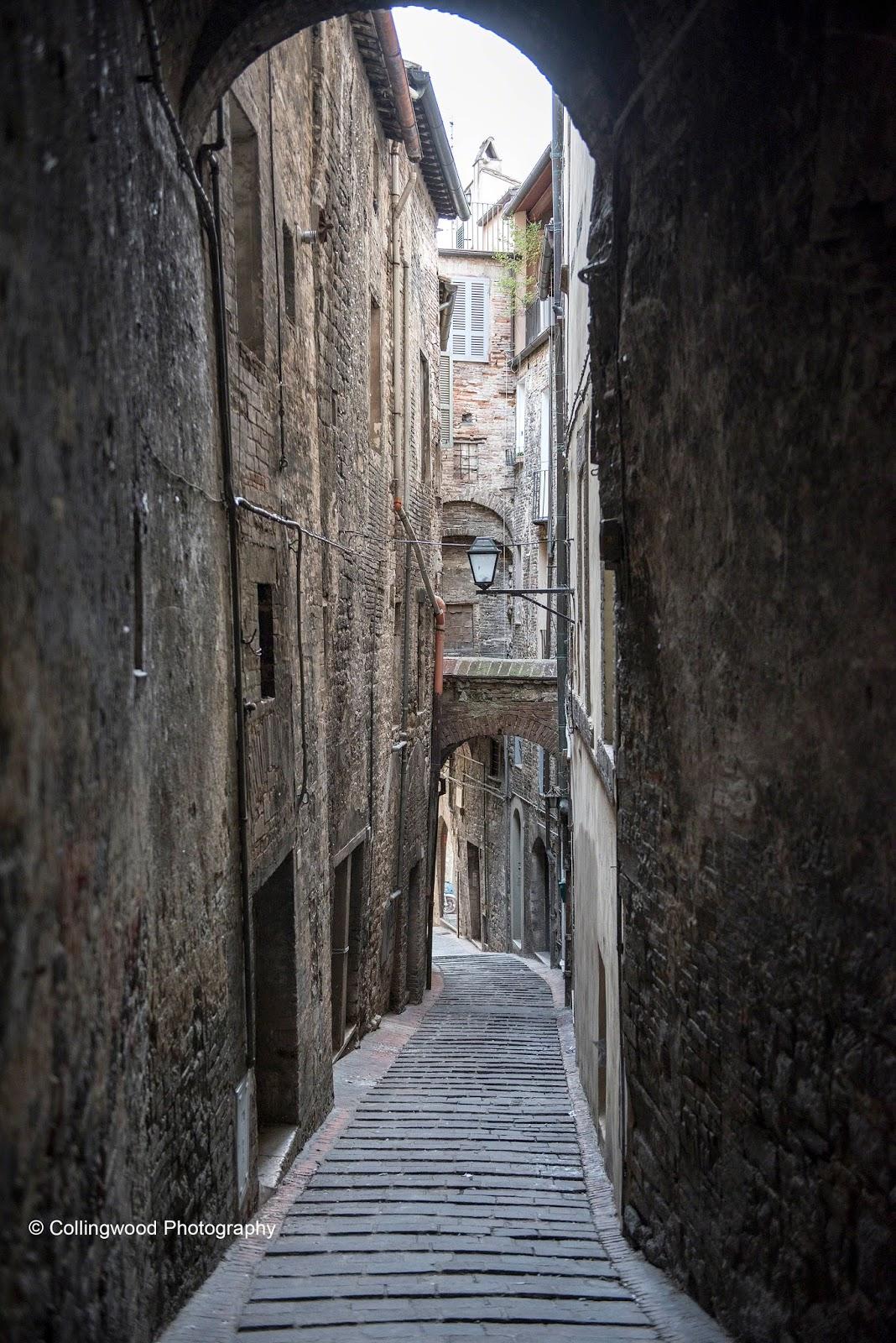 Tavicinity Italy 2015