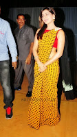 Samantha-saree-Dil-Raju-Daughter-engagement
