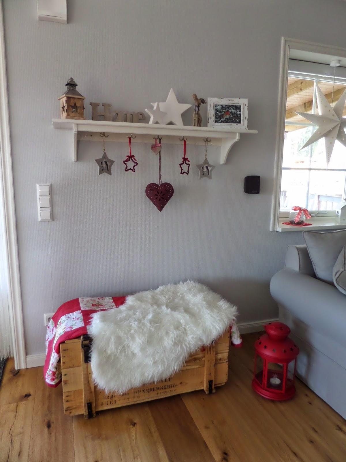 kleine lotta unser schwedenhaus november 2014. Black Bedroom Furniture Sets. Home Design Ideas
