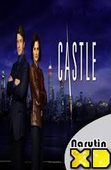 Castle 3x18