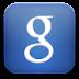 Google pode ignorar senhas e acessar aparelhos com Android remotamente