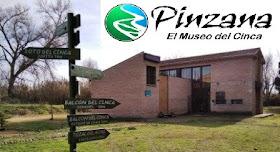 Pinzana