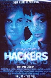 Film Hackers 1995