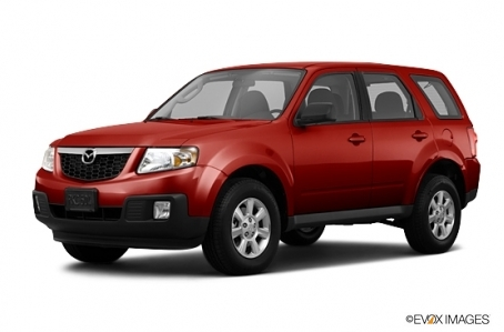 car word designs mazda tribute 2012 cars review and specification. Black Bedroom Furniture Sets. Home Design Ideas