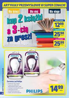 https://biedronka.okazjum.pl/gazetka/gazetka-promocyjna-biedronka-24-09-2015,16222/9/