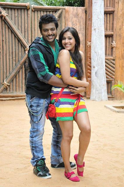 Guru Kannada movie stills
