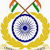 Check CRPF Results 2015 http://crpf.nic.in