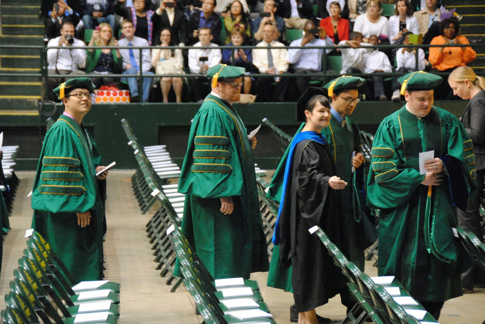 Outstanding Gmu Cap And Gown Vignette - Ball Gown Wedding Dresses ...