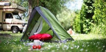 Générer des réservations en ligne pour son camping