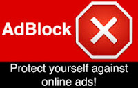 Adblock Plus Extension