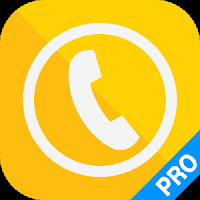Download Smart Auto Call Recorder Pro v1.1.8 Paid Cracked Apk For Android