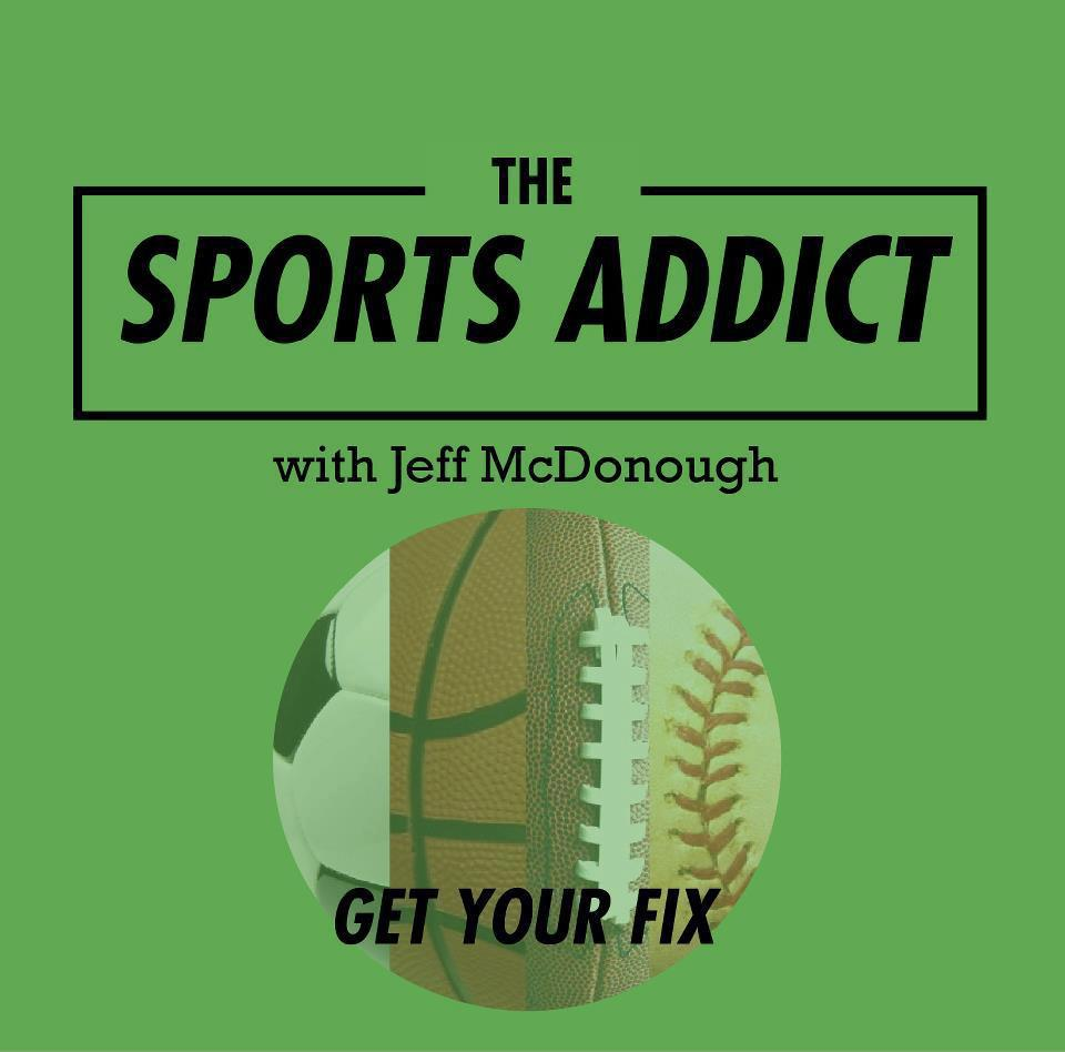 sports addict We collected the majority of metadata history records for sports-addictcom sports addict has an elaborated description which rather positively influences the efficiency of search engines index and hence improves positions of the domain.