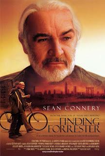 Watch Finding Forrester (2000) movie free online