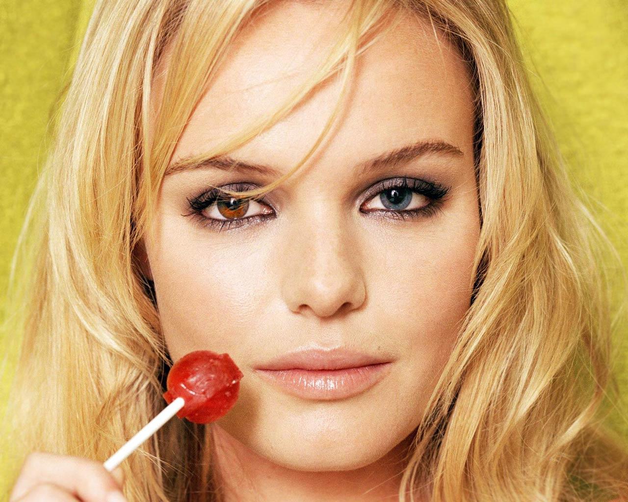 http://2.bp.blogspot.com/-1I83Ks6l6iI/TtLiLtzbllI/AAAAAAAABwg/qHvUj-ZdgEE/s1600/Kate+Bosworth+eyes.jpg