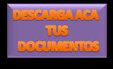 DESCARGA ARCHIVOS ADJUNTOS