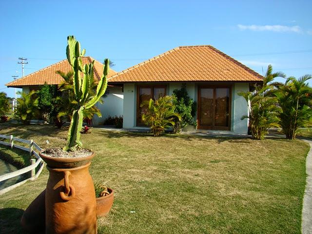 Sitio Ilha do Lazer Miguel Jeovani - Araruama - RJ