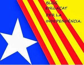 República de Catalunya