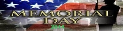 Memorial Day 2014 Quotes, Images, Poems, SMS Wishes, Songs, Prayers, Wallpapers, Parade