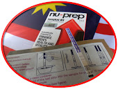 Urine Test Negative METHAMPHETAMINE Nu-Prep 100Freeze Dried NO DRUGS US,EUpatent Tongkat Ali
