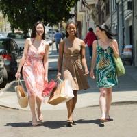 Cara Berjalan Mencerminkan Kemampuan Orgasme Perempuan