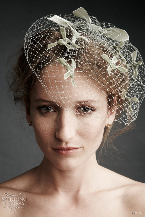 Wedding Hair Accessories Veil | Bridal Hair Accessories Veil