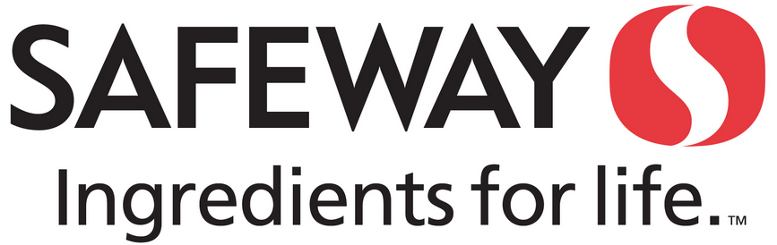 Safeway Internships and Jobs