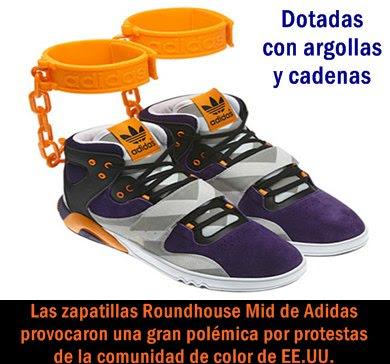 zapatillas-conflictivas