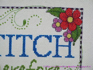 Cross stitch3