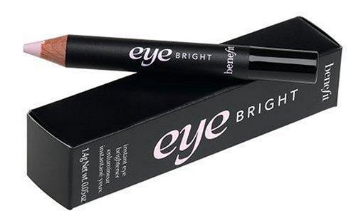 IMAGE(http://2.bp.blogspot.com/-1IGuHJhvvKU/Tx529kijlcI/AAAAAAAAAjE/E1c0VxLsCSA/s1600/BF-eye-bright.jpg)